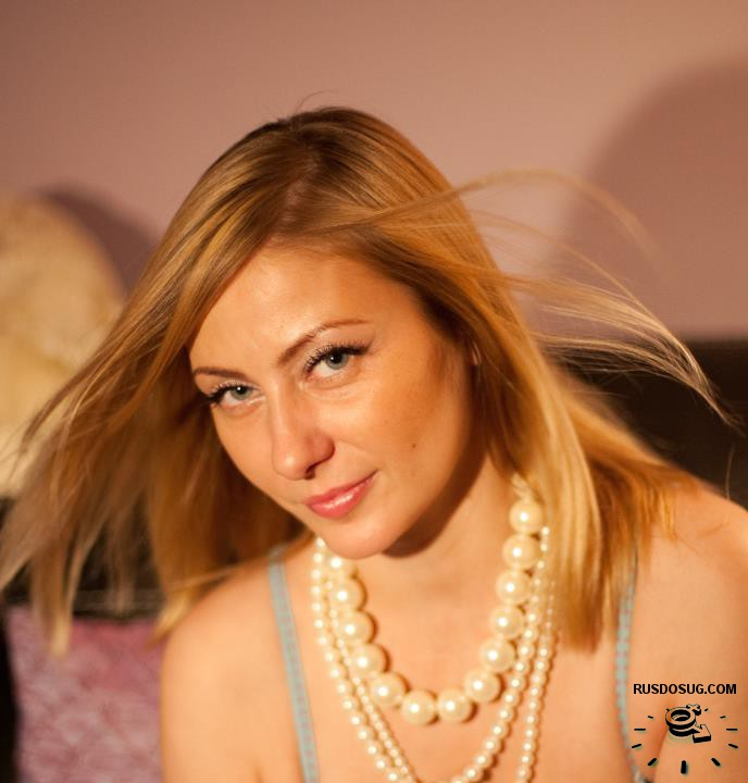 Проститутка Ангелочек