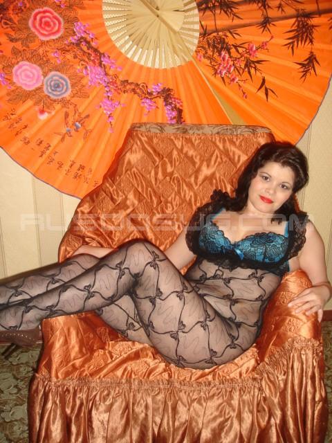 Проститутка 100% Индивидуалка!